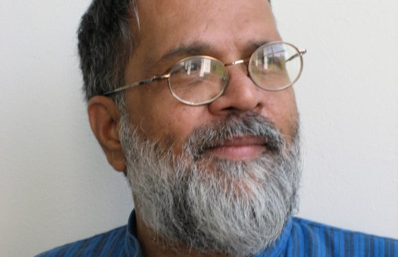 Praful Bidwai: a principled and knowledgeable critic