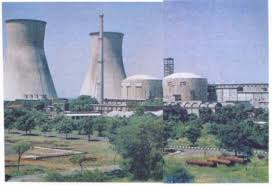 Leak In Kakrapar Nuclear Plant Serious, Independent Inquiry Needed: CNDP Statement