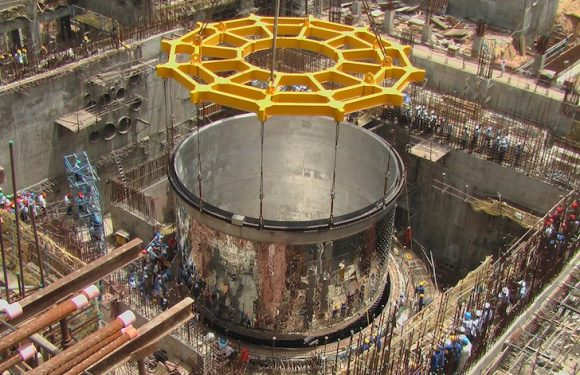 India's Nuclear Perversion: A Fast-Breeder Reactor At Any Cost?