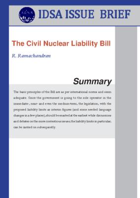 IB_CivilNuclear-LiabilityBill_2010