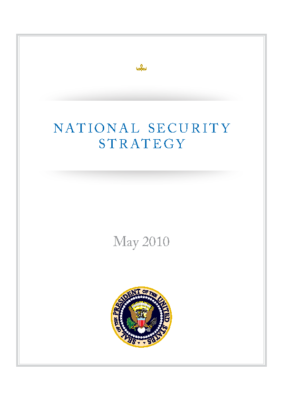 National-Security-Strategy-US