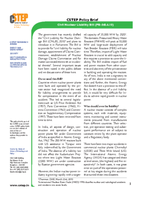 Policy-Brief-on-Nuclear-Liability_CSTEP_April10