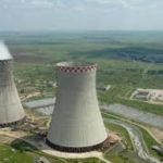 Nuclear power in Africa?