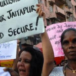 Jaitapur: A risky and expensive project
