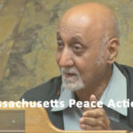 Massachusetts Peace Action